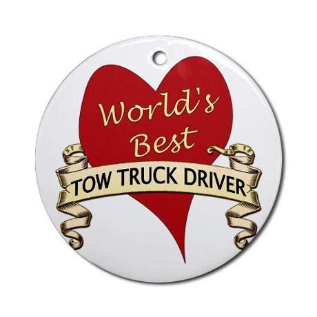 Truck Driver Resume Sample & Template Monsterca
