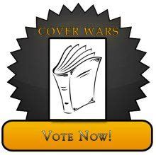 Dirty wars book review